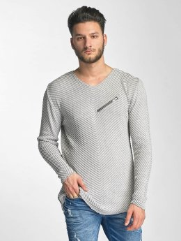 Red Bridge Sweat & Pull Peking gris