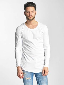 Red Bridge T-Shirt manches longues Taschkent blanc