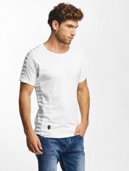 Red Bridge T-shirt Enver vit
