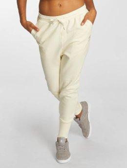 Reebok joggingbroek DC beige