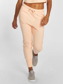 Reebok joggingbroek DC rose