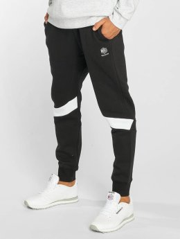 Reebok Spodnie do joggingu EF Jogger czarny