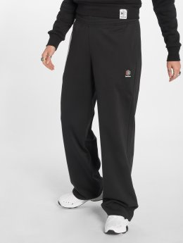 Reebok Sweat Pant ES Track black