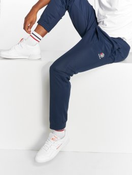 Reebok Sweat Pant AC F blue