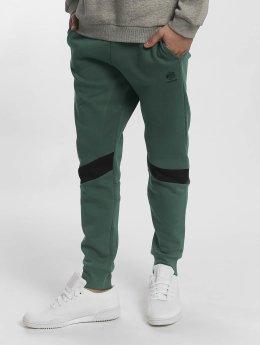 Reebok Sweat Pant EF Jogger green