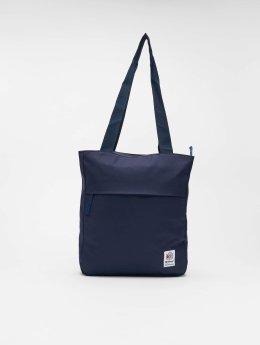 Reebok Tasche Cl Fo blau