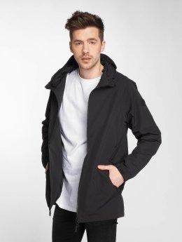 Reell Jeans Демисезонная куртка Summer черный