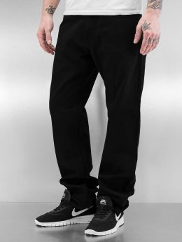 Reell Jeans Baggy Drifter noir