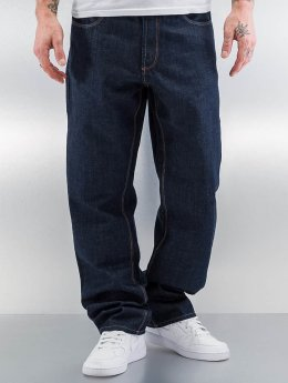 Reell Jeans Baggys Drifter blå