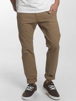 Reell Jeans Chino pants Reflex Easy beige
