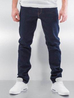 Reell Jeans Jean coupe droite Nova II bleu