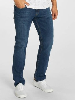 Reell Jeans Jean coupe droite Trigger II bleu