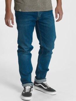 Reell Jeans Jean slim Nova II bleu