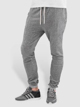 Reell Jeans Jogginghose Sweat  grau