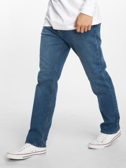 Reell Jeans Loose Fit Jeans Drifter blau