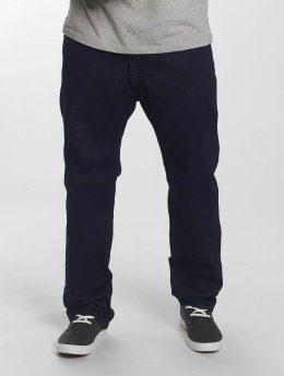 Reell Jeans Loose Fit Drifter modrá