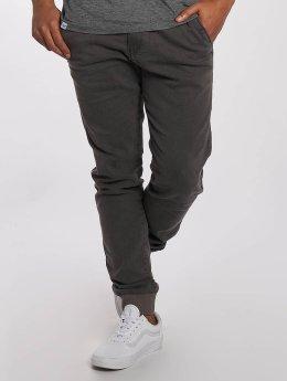 Reell Jeans Pantalone ginnico Reflex grigio