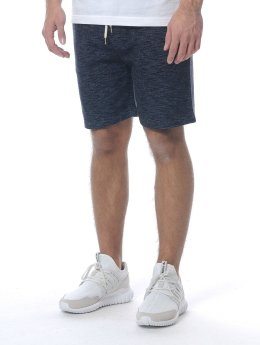 Reell Jeans Short  blue