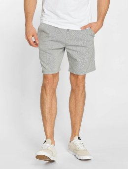 Reell Jeans shorts Easy grijs