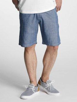 Reell Jeans Shorts Miami indigo