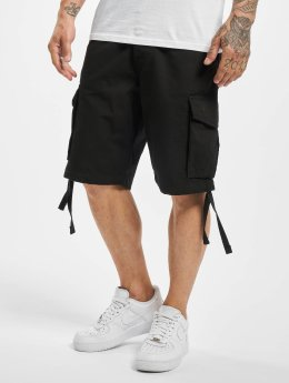 Reell Jeans Shorts New nero