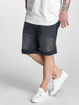 Reell Jeans shorts Rafter 2 zwart