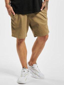 Reell Jeans Shortsit Flex  beige