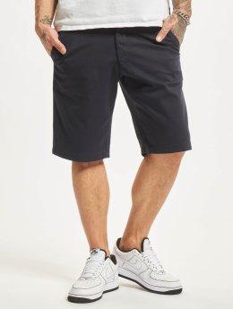 Reell Jeans Shortsit Flex Grip Chino sininen