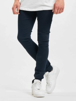 Reell Jeans Skinny Jeans Radar Stretch Super blå
