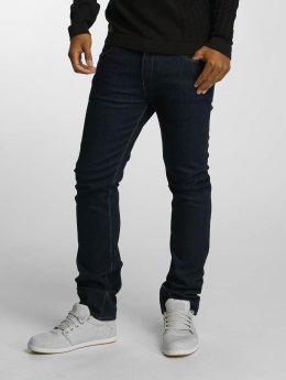Reell Jeans Skinny jeans Skin II blauw