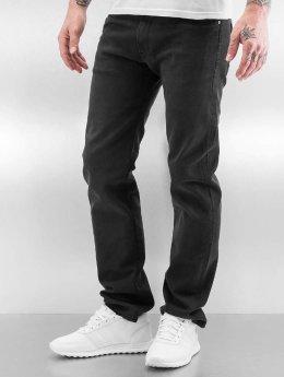 Reell Jeans Skinny Jeans Skin II schwarz