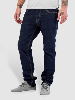 Reell Jeans Straight fit jeans Trigger indigo