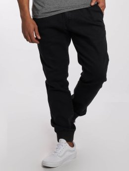 Reell Jeans Sweat Pant Reflex black