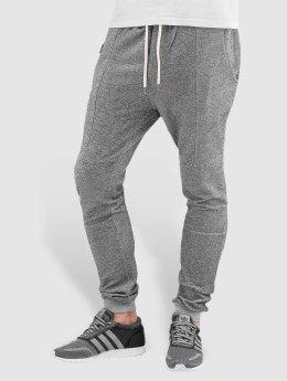 Reell Jeans tepláky Sweat  šedá