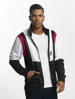 Rocawear Демисезонная куртка Menelaos черный
