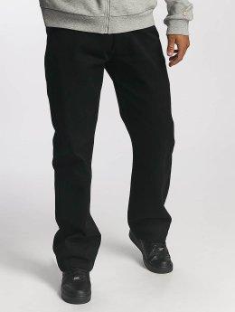Rocawear Джинсы-трубы Loose Fit черный