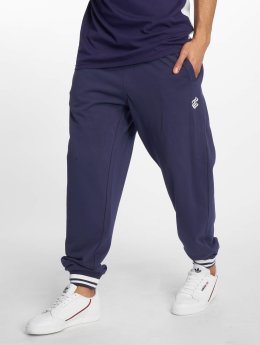 Rocawear Спортивные брюки Block синий