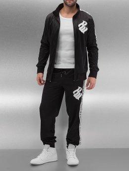 Rocawear Спортивные костюмы Logo черный