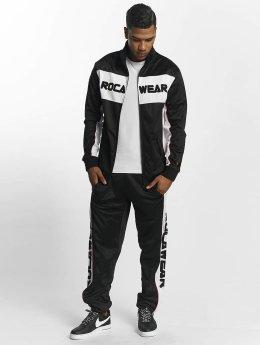 Rocawear Спортивные костюмы Sports черный