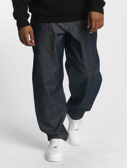 Rocawear Männer Baggy Japan in blau