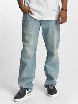 Rocawear Baggy Baggy Fit bleu