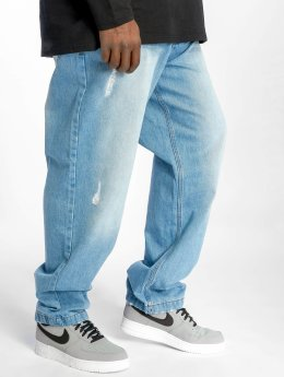 Rocawear Baggy Philipos blue