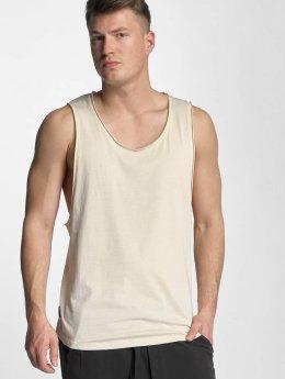 Rocawear Débardeur Basic beige