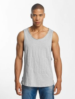 Rocawear Débardeur Charly gris