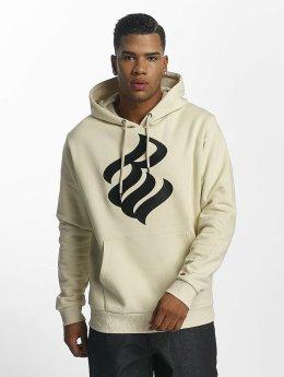 Rocawear Hoodie Basic beige