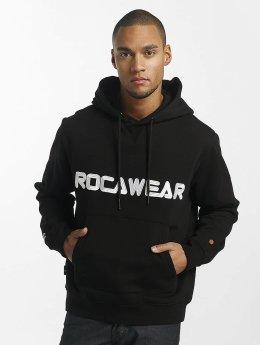 Rocawear Hoody Font zwart