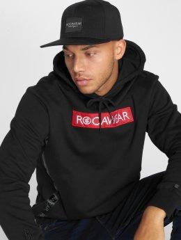 Rocawear Hoody Roca H zwart