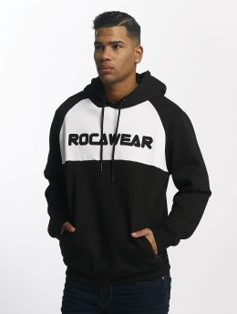 Rocawear Hupparit Font musta