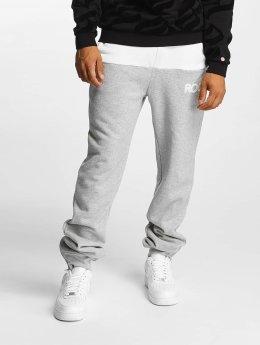 Rocawear Jogging Retro Sport Fleece gris