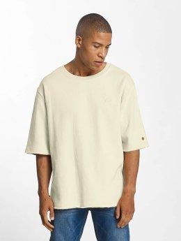 Rocawear Jumper Oversized beige